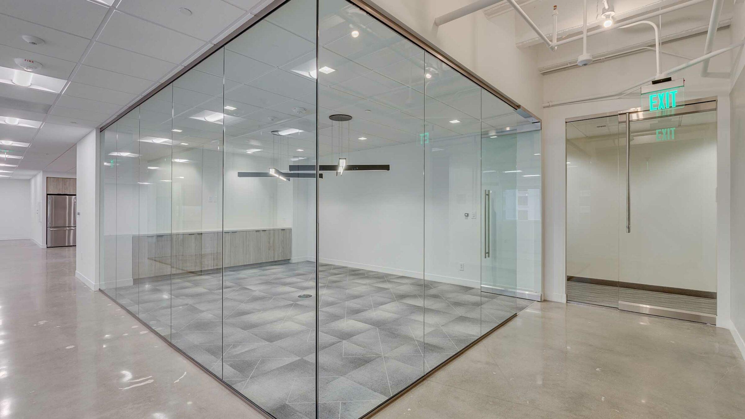 Sterling Plaza Gallery